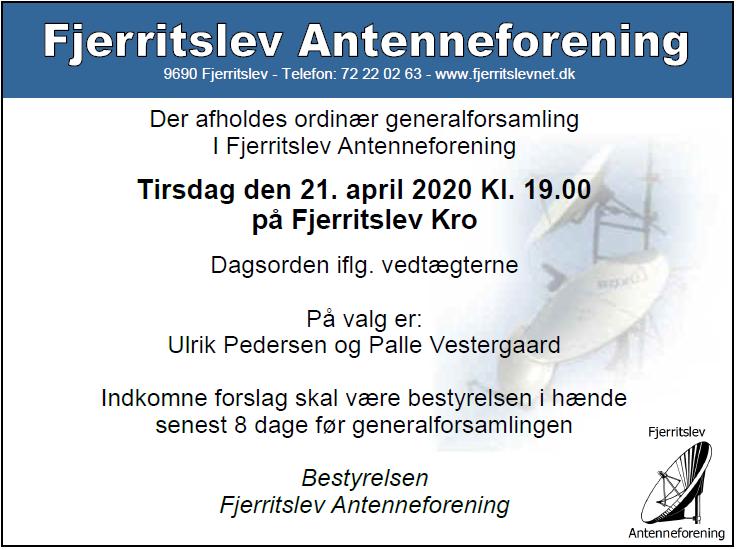 2020-03-30 16_18_34-FAF_Generalforsamling.pdf - Adobe Acrobat Reader DC